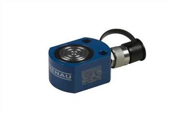 Cilindro Hidráulico 20T 11mm CUB-20011 - Bovenau - CUB-20011 - Unitário
