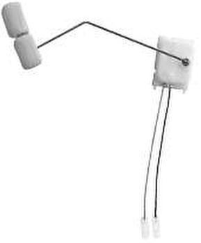 Sensor de Nível de Combustível - TSA - T-010074 - Unitário