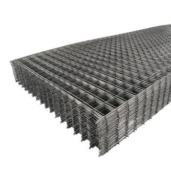 Tela Soldada Nervurada Top EQ092 2 x 3m - ArcelorMittal - 107286 - Unitário