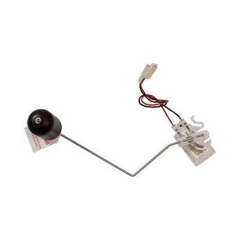 Sensor de Nível de Combustível - TSA - T-010209 - Unitário