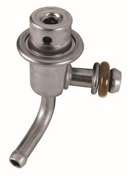 Regulador de Pressão - Lp - LP-47170/258 - Unitário