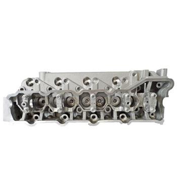 Cabeçote do Motor - Autimpex - 99.011.06.003 - Unitário