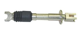 Kit Regulador de Freio Traseiro Automático - Kit & Cia - 45314 - Par