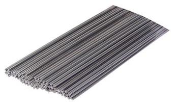 Solda Vareta Alumínio 1,6mm - Oxigen - OX-5 - Unitário