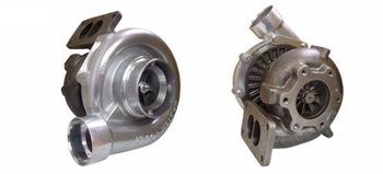 Turbo - MP500 - Master Power - 802346 - Unitário
