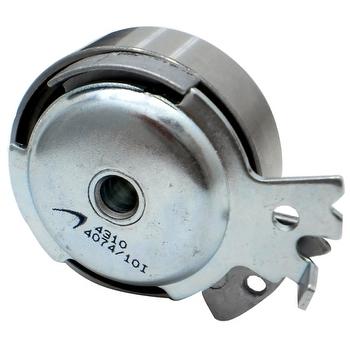 Tensor da Correia Dentada - Autho Mix - RO4310 - Unitário