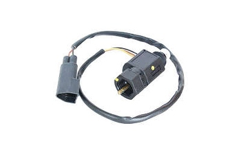 Sensor de Velocidade - Valeo - SD6063 - Unitário