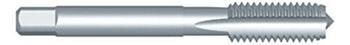 "Macho UNF Manual Aço Rápido 3/4"" DIN 351 - OSG - 100-B-UNF-3/4 - Unitário"