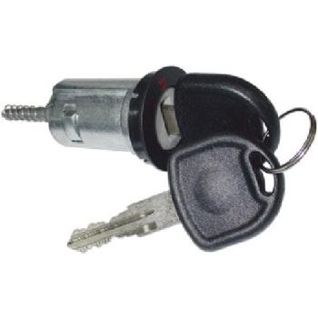 Cilindro de Ignição - Universal - 40457 - Unitário