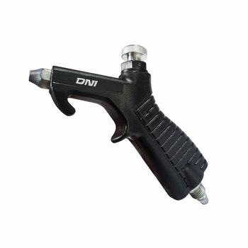 Pistola de Ar para Limpeza com Gatilho - DNI - DNI 8449 - Unitário