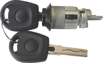 Cilindro de Ignição - ORI - 1087 - Unitário