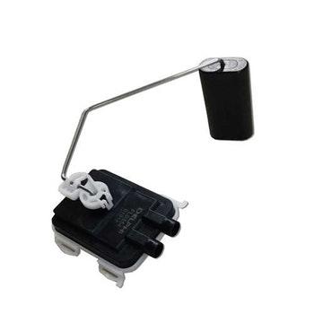 Sensor de Nível do Combustível - Delphi - FL0354 - Unitário