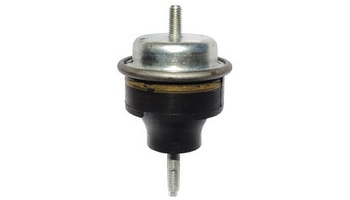Coxim do Motor - Mobensani - MB 9036 - Unitário