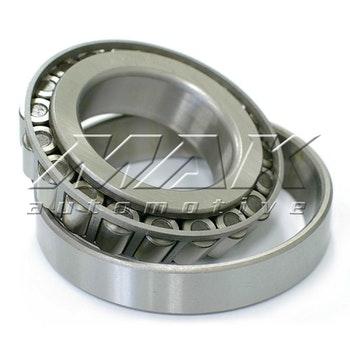 Rolamento de Rolos Cônicos - MAK Automotive - MBR-TR-03021100 - Unitário