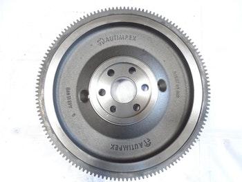 Volante do Motor - Autimpex - 99.032.03.002 - Unitário