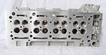 Cabeçote do Motor - Autimpex - 99.011.02.009 - Unitário