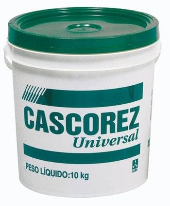 Adesivo PVA 10Kg - Cascola - 985450 - Unitário