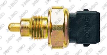Interruptor de Luz de Ré - 3-RHO - 4430 - Unitário