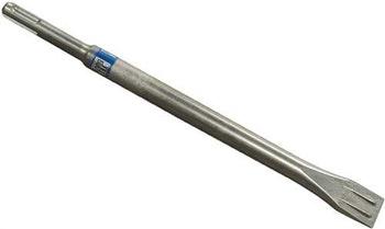 Talhadeira SDS-Plus 20x250mm - Bosch Equipamentos - 2 609 390 394 - Unitário