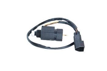 Sensor de Velocidade - Valeo - SD6064 - Unitário