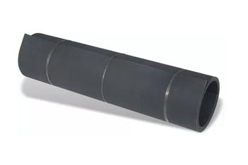 Parabarro Traseiro Universal - Megabor - 51 - Unitário