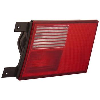 Lanterna Traseira - Arteb - 0460206 - Unitário