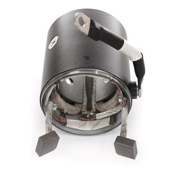 Carcaça do Motor de Partida - Delco Remy - 10483822 - Unitário
