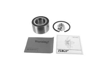 Kit de Rolamento de Roda - SKF - VKBA 7490 - Unitário