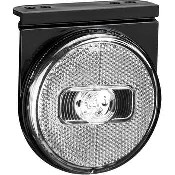 Lanterna Lateral - Sinalsul - 2034 CR - Unitário