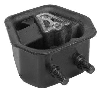 Coxim do Motor - Mobensani - MB 175 - Unitário