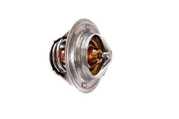 VALVULA TERMOSTATICA - Maxi Automotive - MVT7001 - Unitário