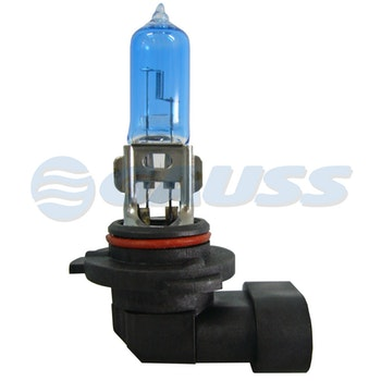 Lâmpada - Gauss - GL32 HB3 - Unitário