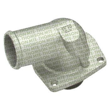 Válvula Termostática Série Ouro - MTE-THOMSON - VT372.92 - Unitário
