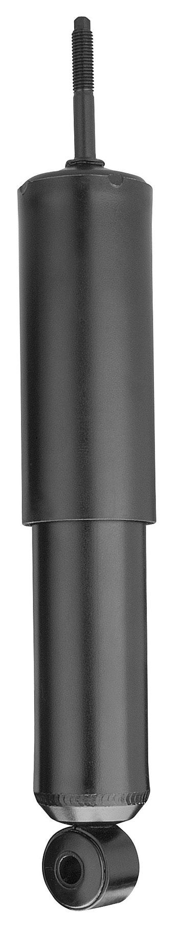 Amortecedor Dianteiro Pressurizado HG - Nakata - HG 36078 - Unitário
