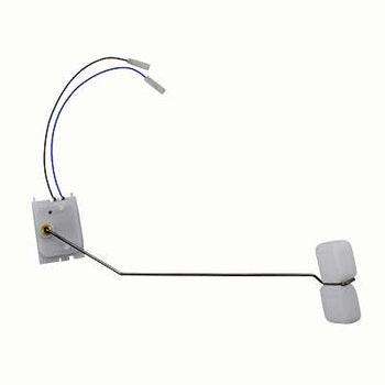 Sensor de Nível de Combustível - TSA - T-010078 - Unitário