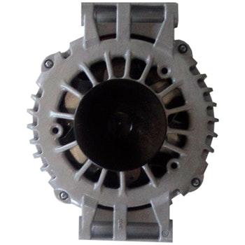 Alternador - Delco Remy - 8600658 - Unitário