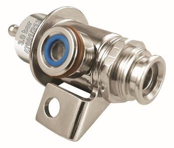 Regulador de Pressão - Lp - LP-47001/213 - Unitário