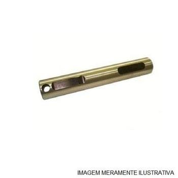 EIXO DAS ENGRENAGENS PLANETÁRIAS - Original Ford - T14525879B - Unitário