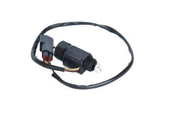 Sensor de Velocidade - Valeo - SD6065 - Unitário