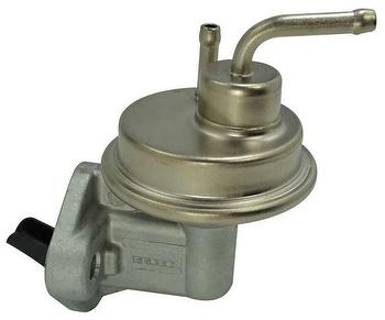 Bomba de Combustível - Brosol - 251510 - Unitário