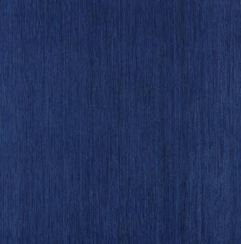 Piso Vinílico LVT Ambienta Make It Blue Jeans Caixa com 4 Placas 95 x 95cm 3,61m² - Tarkett - 24072412 - Unitário