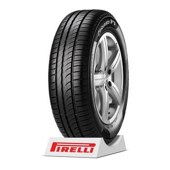 Pneu Cinturato P1 - 175/65 R14 82T - Aro 14 - Pirelli - 20274 - Unitário