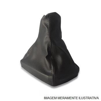 Coifa do Câmbio - Serpa Globo - SE61822A - Unitário