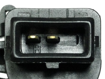 Sensor de Velocidade Maxauto - Maxauto - 010043 / 5149 - Unitário