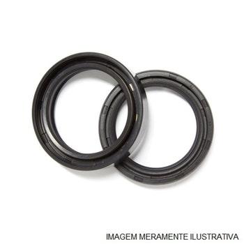 ANEL DE VEDACAO - Bosch - 2420206007 - Unitário