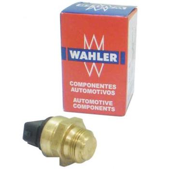 Interruptor Térmico do Radiador - Wahler - 6025.95 - Unitário