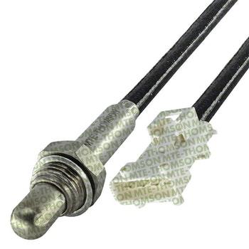 Sensor Lambda Convencional - MTE-THOMSON - 7826.40.063 - Unitário