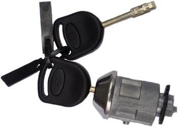 Cilindro de Ignição - ORI - 2054 - Unitário