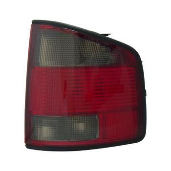 Lanterna Traseira - IPV - 460254 - Unitário