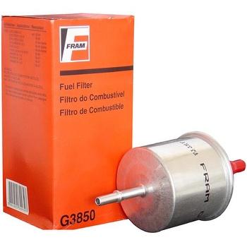 Filtro de Combustível - Fram - G3850 - Unitário